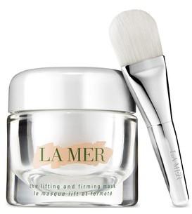 La Mer Lifting and Firming Mask 50 ml