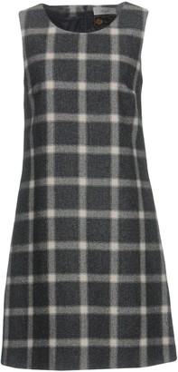 Accuà By Psr ACCUA by PSR Short dresses