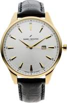 Daniel Hechter Wrist watches - Item 58023794