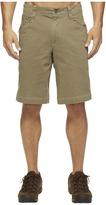 Marmot West Ridge Shorts Men's Shorts