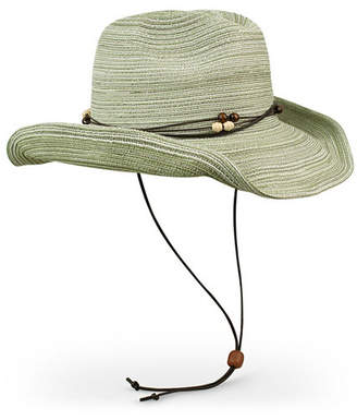 Sunday Afternoons Women Sunset Hat