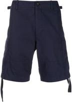 Lanvin casual shorts