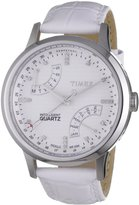 Timex Women's Watch T2N567