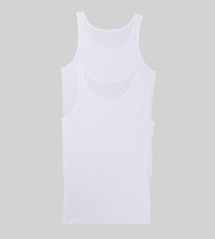 Sloggi MEN 24/7 Men's vest tank top