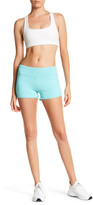 Threads 4 Thought Zaina Stretch Short
