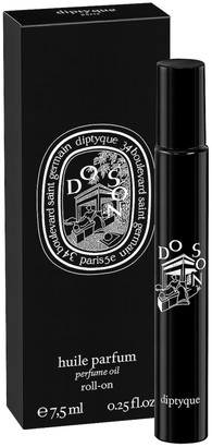 Diptyque Do Son Perfume Oil Roll On in | FWRD