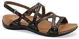 Dansko Jovie Slingback Sandals