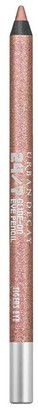 Urban Decay Stoned Vibes 24/7 Glide-On Eye Pencil - Tiger's Eye