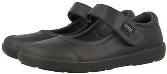GIOSEPPO GAMMA Girls Mocassins Low-Top Sneakers