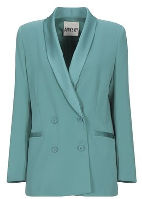 Aniye By Suit jacket