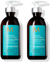 Moroccanoil 2x Hydrating Styling Cream