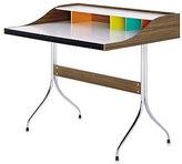 Herman Miller® nelson™ swag leg desk
