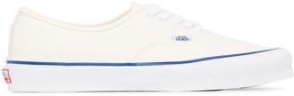 Vans OG Authentic LX sneakers