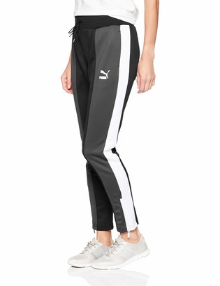 Puma Women's Retro Track Pants