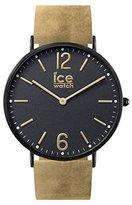 Ice Watch Ice-Watch Women's Strap Watch 001382