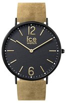 Ice Watch Ice-Watch Women's Watch 001382