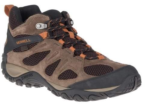 merrell yokota hiking boots for sale, Merrell chameleon