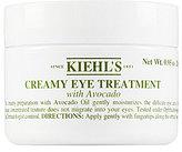 Kiehl's Since Creamy Eye Treatment with Avocado