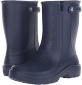Crocs Reny II Boot Boots