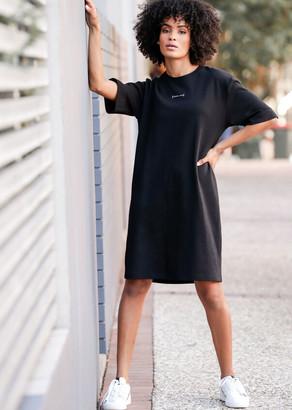 Lorna Jane Off Duty Oversized Dress