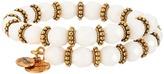 Alex and Ani Cosmic Messages - Spirit Cloud Wrap Bracelet