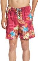 Tommy Bahama Men's 'Naples - Lei Over' Swim Trunks