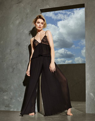 Bluebella Atalanta Cami & Trouser Set