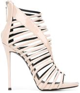 Giuseppe Zanotti Design 'Priscilla' sandals