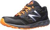 New Balance Men's 590v2 Trail Running Shoe