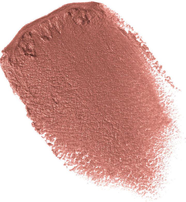Stila Color Balm Lipstick, Gemma 0.12 oz (3.5 g)