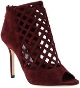 Jimmy Choo 'Drift' booties