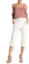 One Teaspoon Chapman Sailor Pant