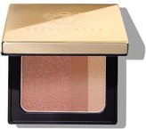 Bobbi Brown Brightening Blush - Warm Cocoa