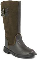 Umi Kayce Waterproof Boot (Little Kid & Big Kid)