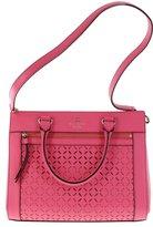 Kate Spade new york Perri Lane Romy Leather Handbag Shoulder Bag in