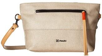 Sherpani Paige (Natural) Bags