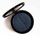 Sephora Colorful Eyeshadow - Across the Universe