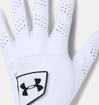 Under Armour Men's UA Spieth Tour Glove