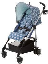 Maxi-Cosi Infant Kaia Compact Fold Stroller