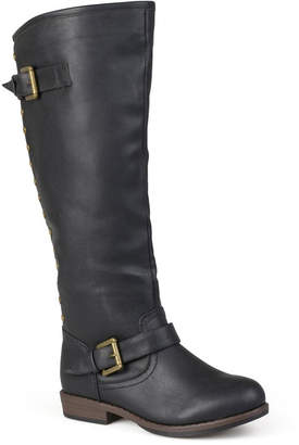 Journee Collection Women Regular Spokane Boot Women Shoes