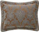 Legacy Bella Bed Linens