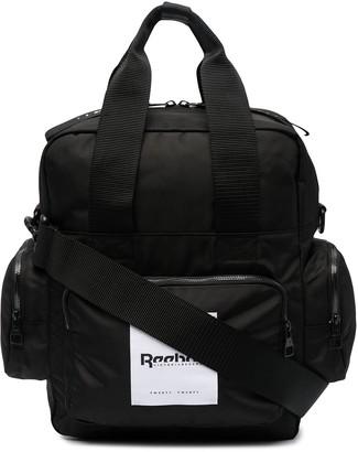 Reebok x Victoria Beckham Versatile Tote Bag