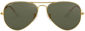 Ray-Ban 0RB3025 1062738031 P Sunglasses