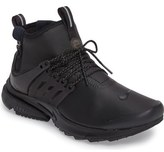 Nike Presto Mid Utility Water-Repellent Sneaker (Men)