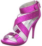 Michael Antonio Women's Thandie Platform Sandal