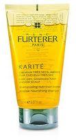 Rene Furterer Karite Intense Nourishing Shampoo - For Very Dry, Damaged Hair and/or Scalp (Unboxed)