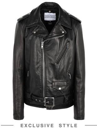 SHAWN MENDES x YOOX Jacket