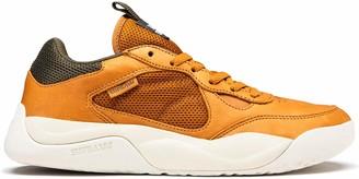 Supra Unisex Adults Pecos Skateboarding Shoes