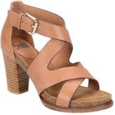 Sofft Women's Canita Strappy Platform Sandal