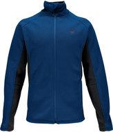 Spyder Constant Zip Performance Sweater